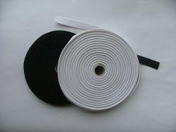 Guma hladká tkaná šírka 25 mm PEGA