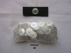 Gombík V26