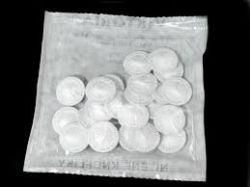 Gombíky nitené V24,V26