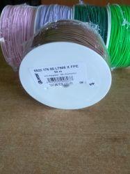 Klobuková guma 1,3mm 852217600 farebná